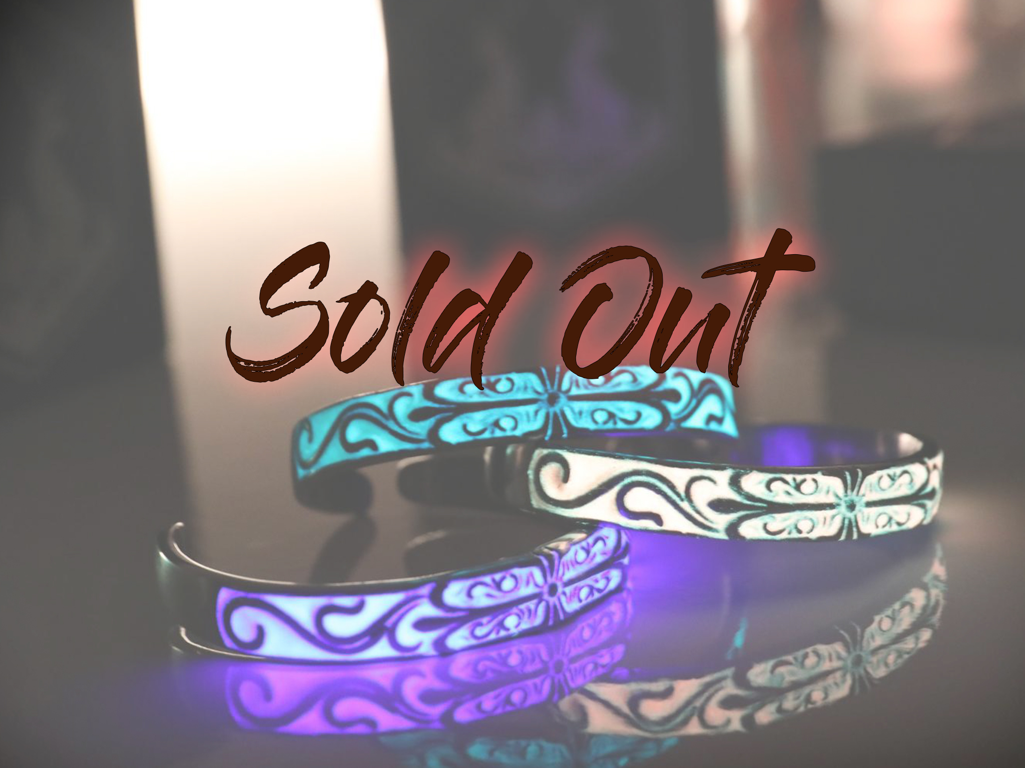sold out fileca