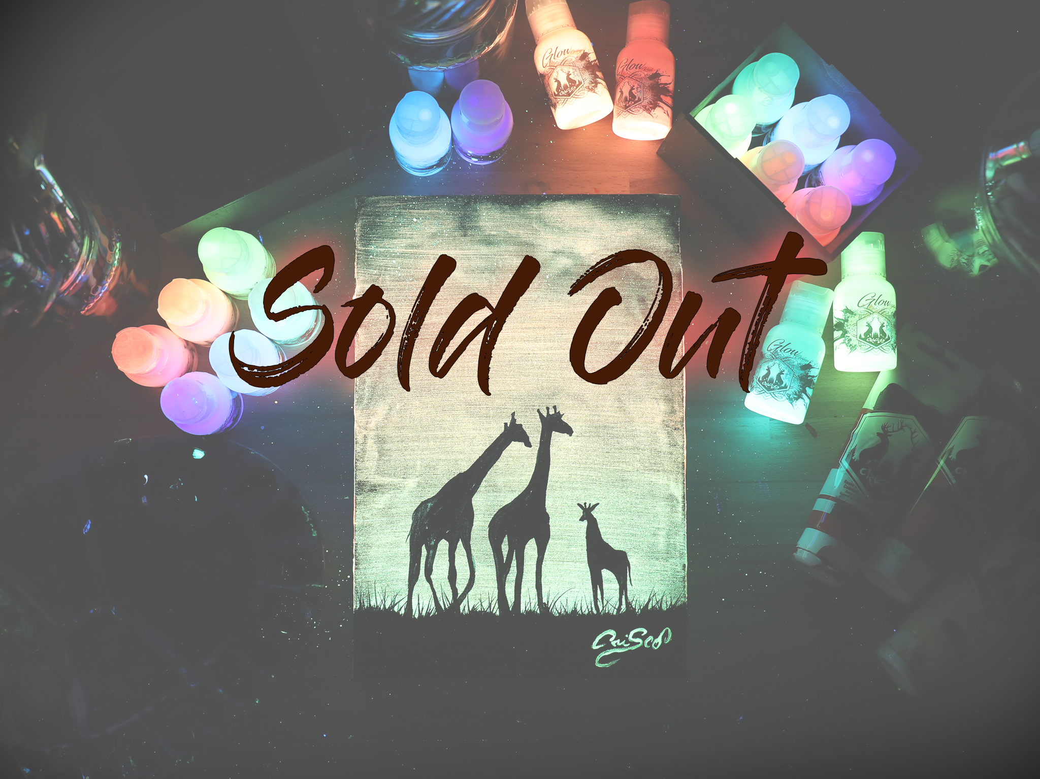 sold out filexa
