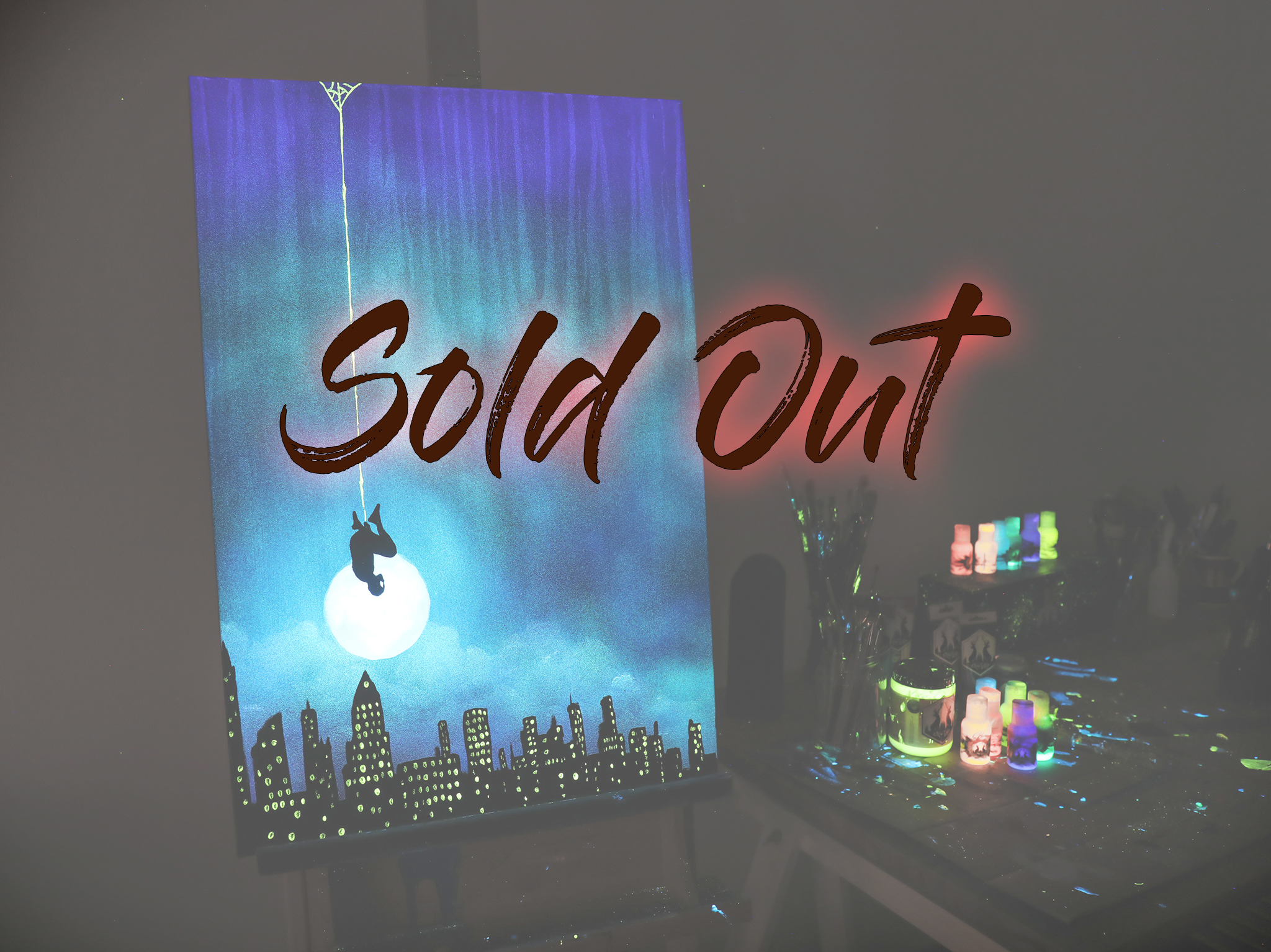 sold out filexs