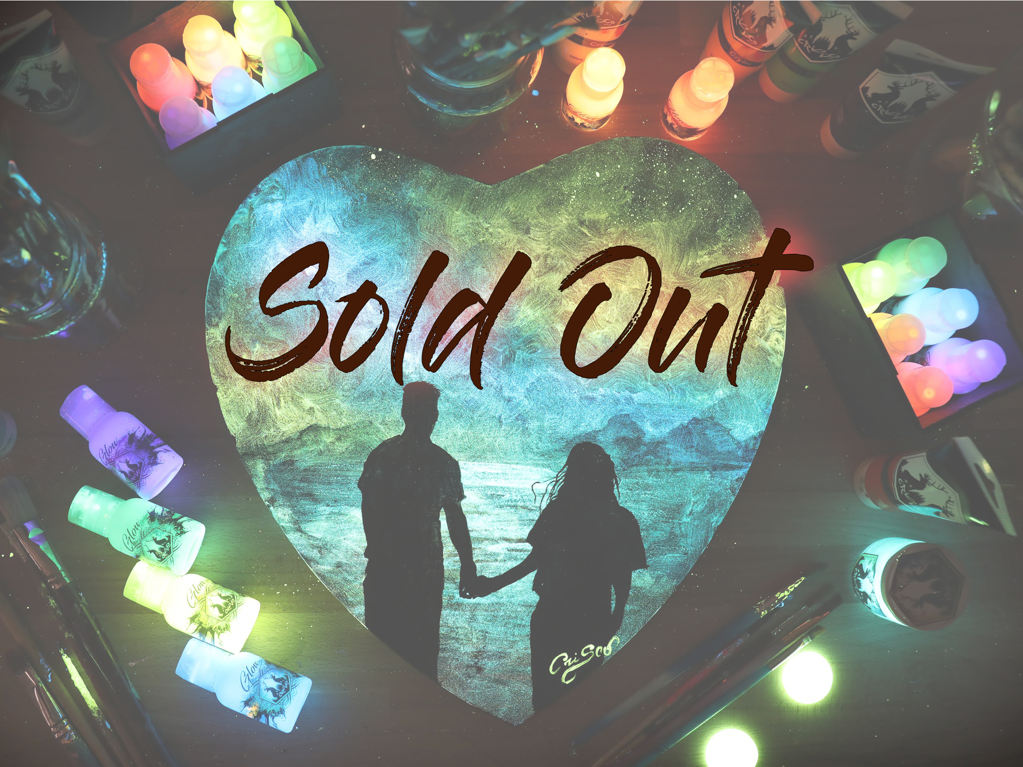sold out fileXH