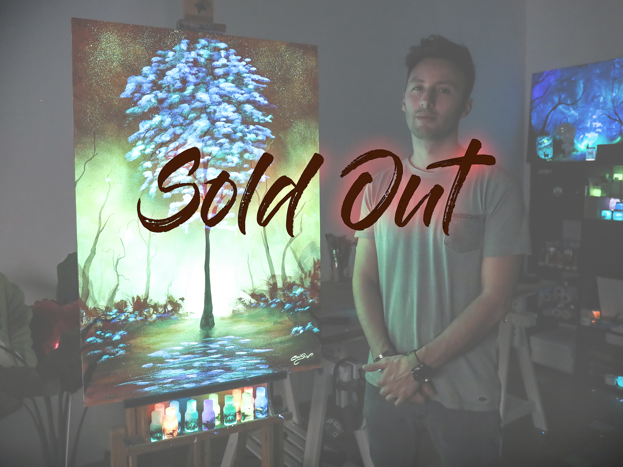 sold out fileamazon