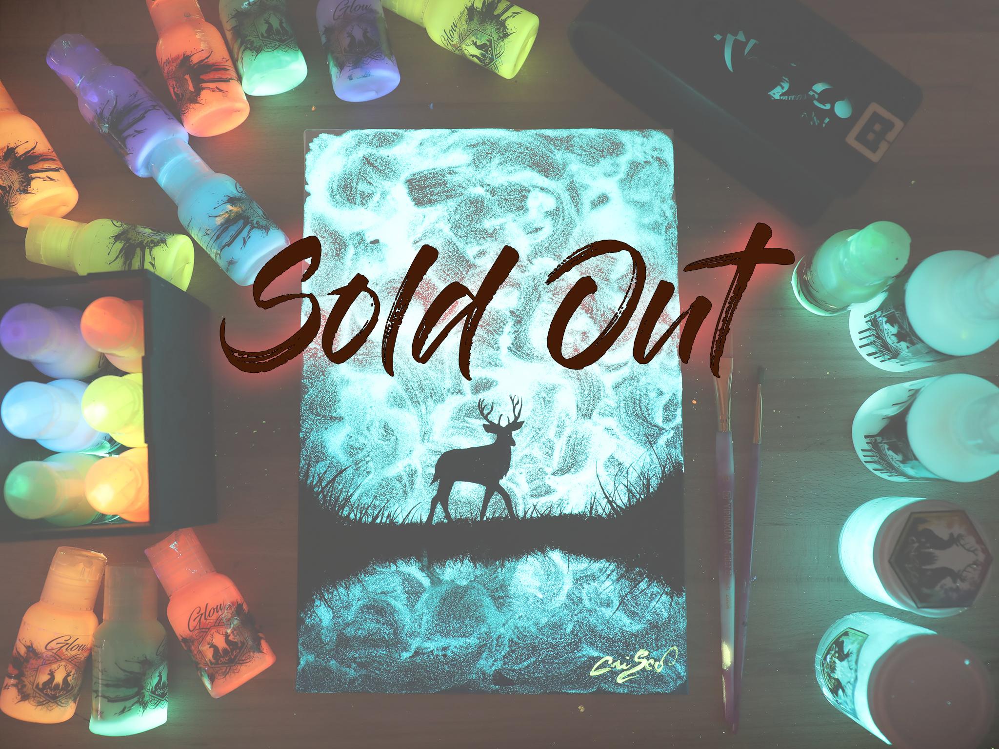 sold out filexxx